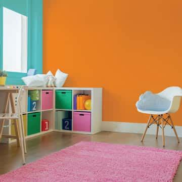 paints  interior walls  india tcworksorg