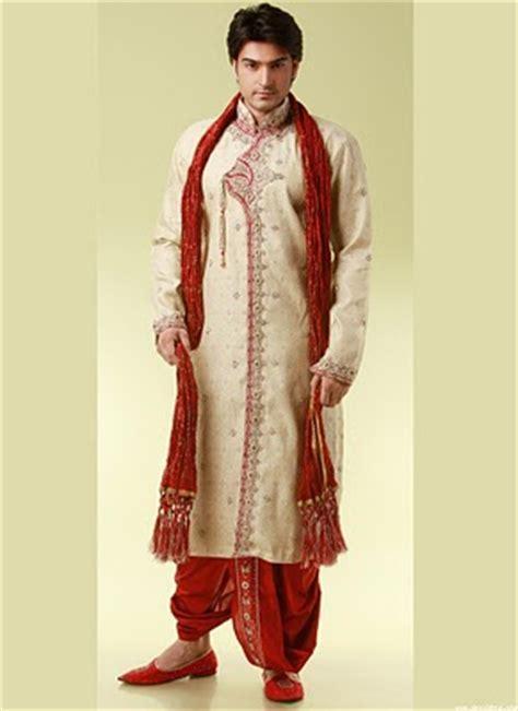 world fashion mens kurta pajama fashion