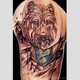 Tribal Arrow Tattoo Designs   533 x 800 jpeg 112kB