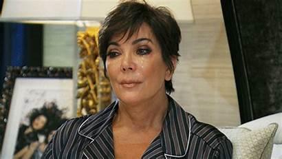 Kardashian Angela Chyna Blac Last Play Officially