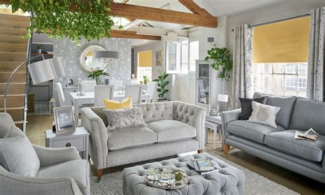 Livingroom Idea by Living Room Ideas To Fall In With