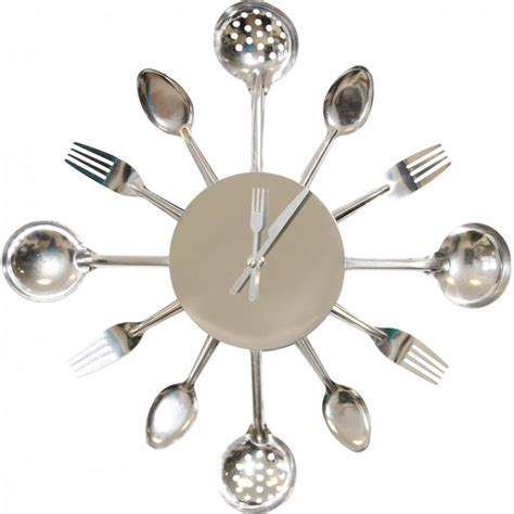horloges de cuisine catgorie horloges pendule et comtoise du guide et
