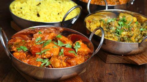 indian cuisine recipes with pictures 10 best indian recipes ndtv food