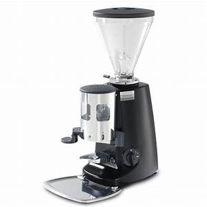 Mazzer Super Jolly : mazzer super jolly timer coffee grinder black a1 coffee ~ Frokenaadalensverden.com Haus und Dekorationen