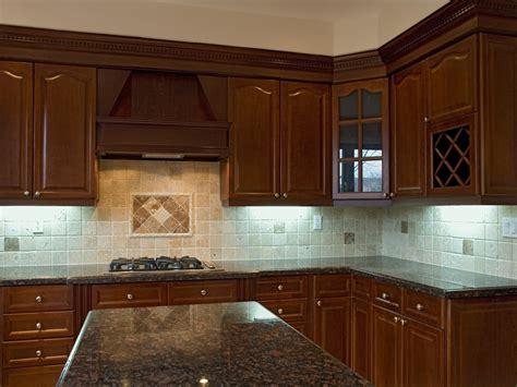 free cabinets kitchen kitchen cabinets utica ny triton window door inc 1060