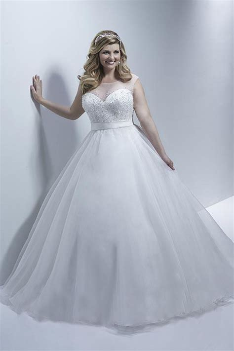 christina wu love  wedding dress madamebridalcom