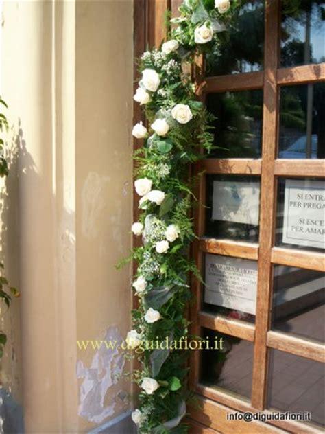 archi di fiori per matrimonio arco di fiori per matrimoni fiorista roberto di guida