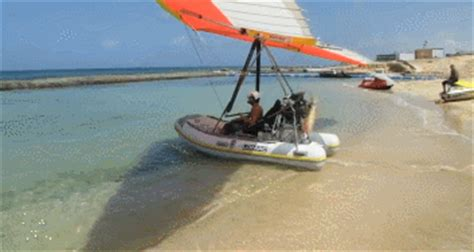 Flying Boat Gif by The Official Tgp Members Theme Song Thread Page 23