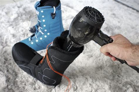 mold snowboard boots livestrongcom