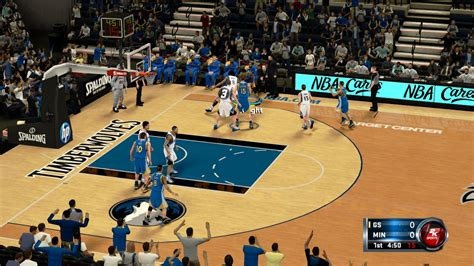 basketball games giant bomb