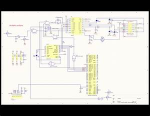 Tesla Wiring Diagram