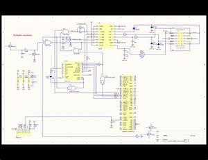 Tesla Wiring Diagram