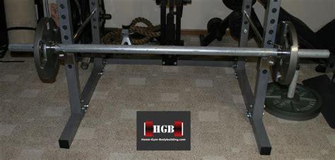 fat bars rotating sleeves  bodybuildingcom forums
