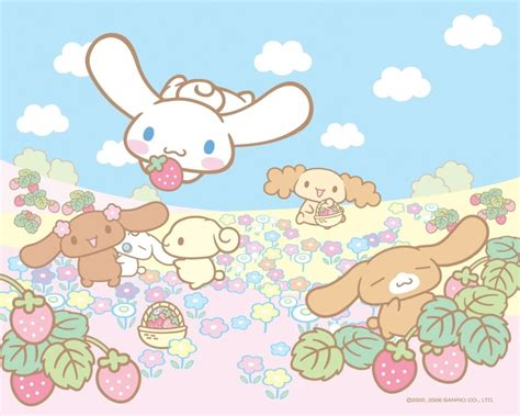 Everything About The Kawaii World Here
