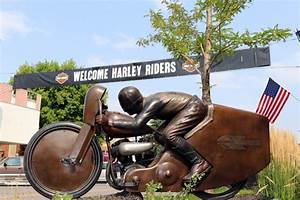 78th Sturgis Motorcycle Rally