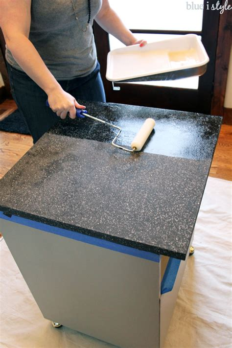 rustoleum countertop paint photos update laminate countertops with paint using rustoleum