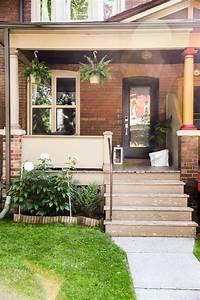 Modern, Porch, Ideas, And, An, Update