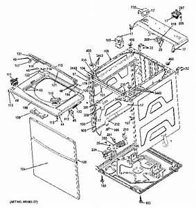 4 way flat trailer wiring diagram 2 imageresizertoolcom With 4 way flat wiring