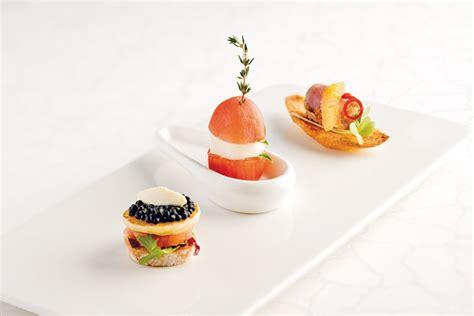 canap cuisine cuisine dining at home da magazine