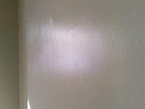 quel rouleau pour peindre un plafond d 233 coration quel rouleau pour peindre un plafond tours 3919 quel tours wavephp info