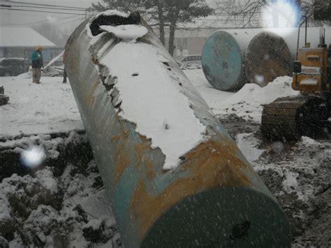 bellmawr nj dirtyjobs gasstation oiltankremoval