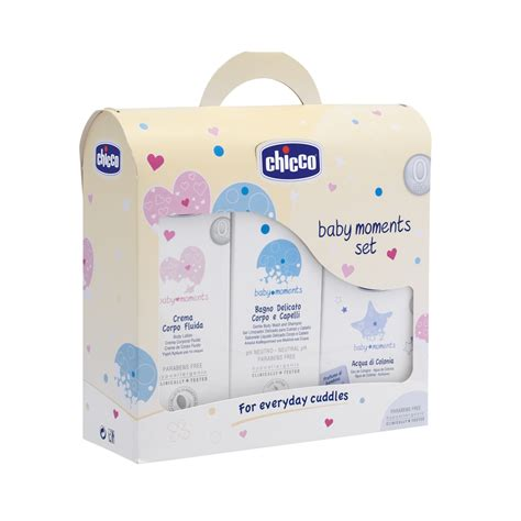 si鑒e auto formula baby set cosmetice chicco baby moments gel dus lotiune si apa colonie