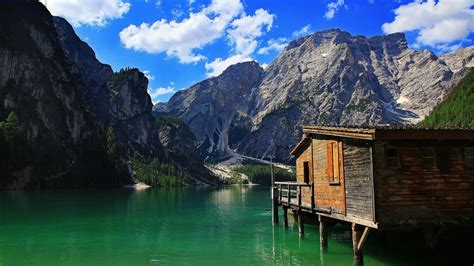 image gallery mountain cabin lake