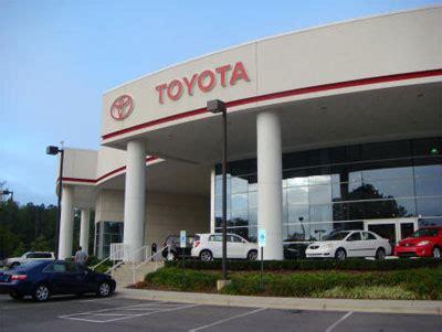 toyota dealership deals hadapi kompetitor toyota perkuat pelayanan jaringan diler