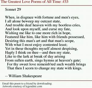 sonnet 116 literary devices
