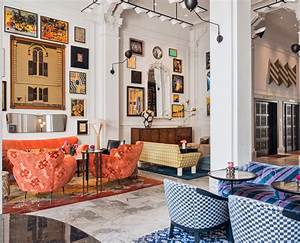 Find, Out, The, Worlds, Top, 10, Interior, Designers