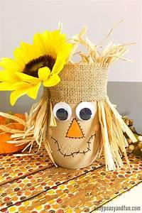 Halloween Deko Aus Amerika : 1001 ideen wie sie eine coole halloween deko selber machen ~ Markanthonyermac.com Haus und Dekorationen
