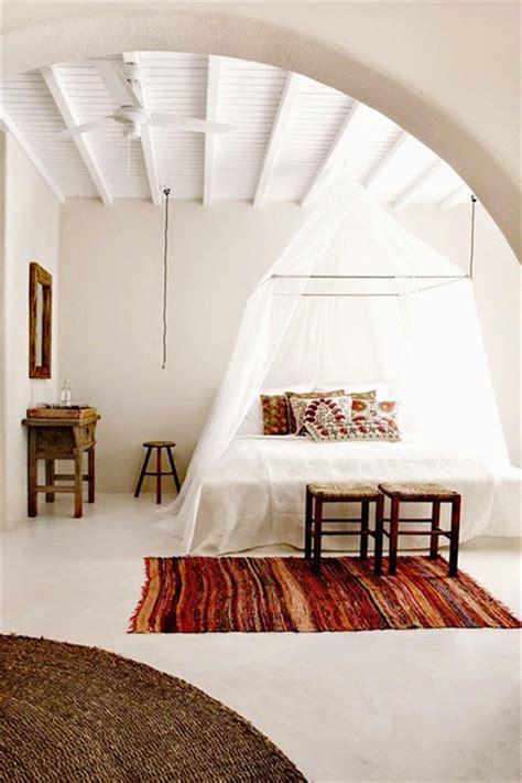 cozy minimalist bedroom decorating ideas in 2020