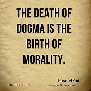 Quotes about Re... Dogman Quotes