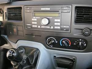 Code Autoradio Ford : d pose autoradio ford 6000 cd tuto audio quipement ~ Mglfilm.com Idées de Décoration