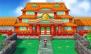 5477 pokemon league