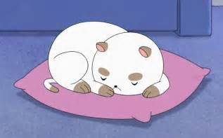 puppy cat puppycat bee and puppycat wiki fandom powered by wikia