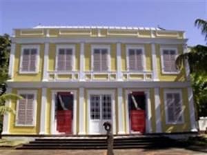 Paris St Denis De La Réunion : rue de paris saint denis la r union ~ Gottalentnigeria.com Avis de Voitures