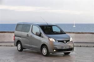 Nissan Nv200 Evalia : 2011 nissan nv200 evalia ~ Mglfilm.com Idées de Décoration