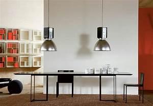 Glastische Für Wohnzimmer : tisch mit minimalistisches design metall und glas f r wohnzimmer idfdesign ~ Indierocktalk.com Haus und Dekorationen