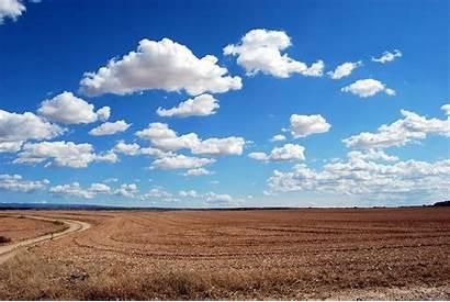 Cloud Clouds Multi Multiple Why Latter Between