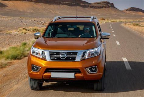2020 Nissan Frontier Diesel by 2020 Nissan Frontier Diesel Nissan Review Release