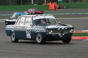 Bmw 1800 Tisa Kaufen : classic racing at spa six hours ~ Jslefanu.com Haus und Dekorationen