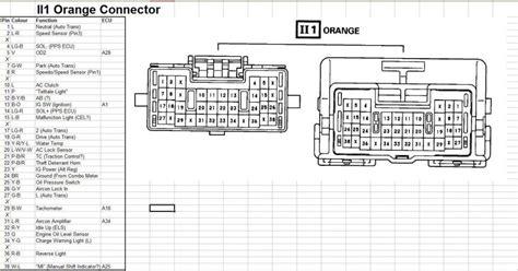 Wiring Diagram Toyota Hiace Stereo