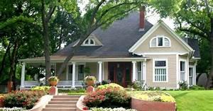 Haus Verkaufen Kosten : haus verkaufen trotz kredit die verschiedenen m glichkeiten wohnen ~ Yasmunasinghe.com Haus und Dekorationen