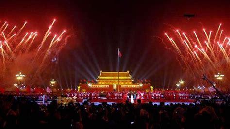 asian countries celebrate  national days sbs popasia