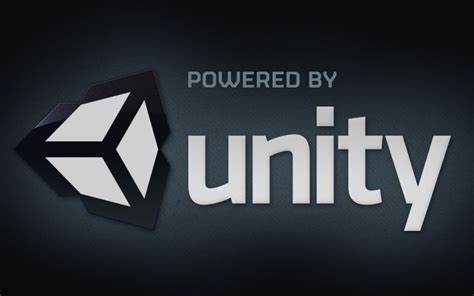 unity     pack developers books game design