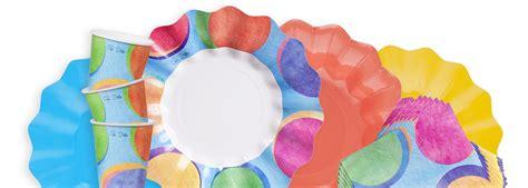 piatti bicchieri per feste ingrosso piatti e bicchieri di plastica per feste piatti
