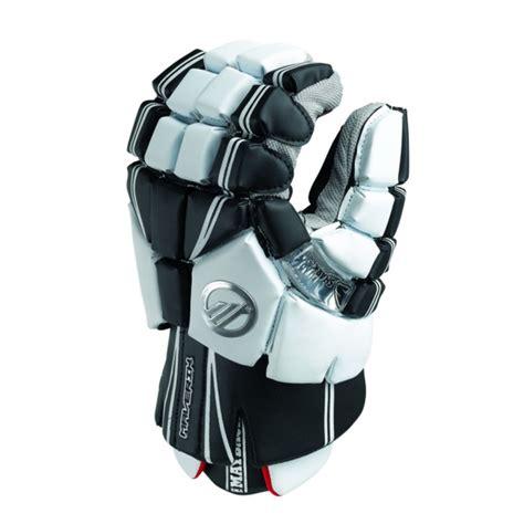 Maverik Maybach Lacrosse Glove