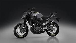Yamaha Mt 125 2017 : mt 125 abs 2016 motorcycles yamaha motor uk ~ Medecine-chirurgie-esthetiques.com Avis de Voitures