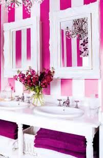 girly bathroom ideas girly bathroom decor ideas part 1 natalie gontcharova